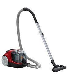Philips FC8474 Floor Cleaner Vacuum Cleaner