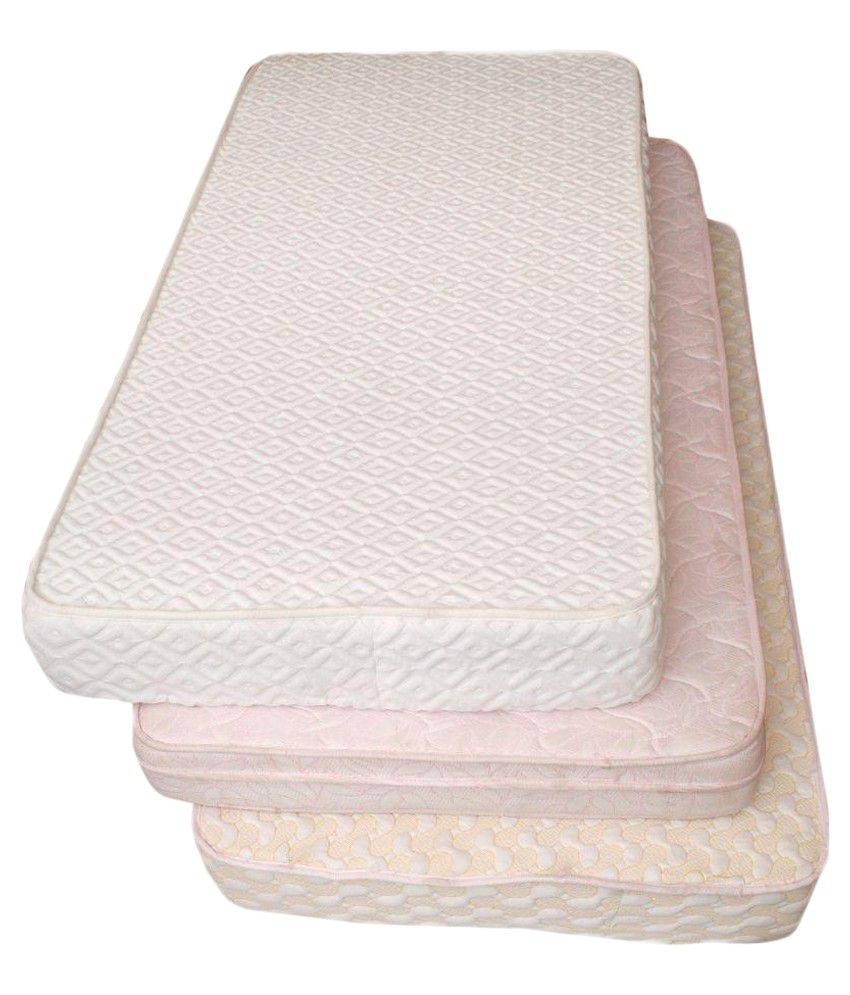 feathersleep orthobond 6 orthopedic mattress buy feathersleep
