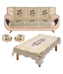 Get Upto 60% off on Home Furniture, Furnishing & Decore discount offer  image 2