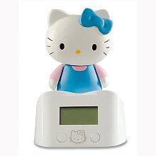 565c2231770e Hello Kitty Toys   Games - Buy Hello Kitty Toys   Games at Best ...