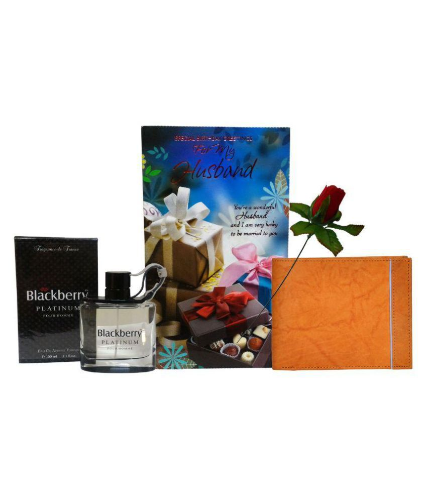 Saugat Traders Birthday Gift For Husband Buy Online At Best Price In India