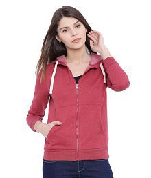 Buy Sweatshirts For Women | Fashion Ql