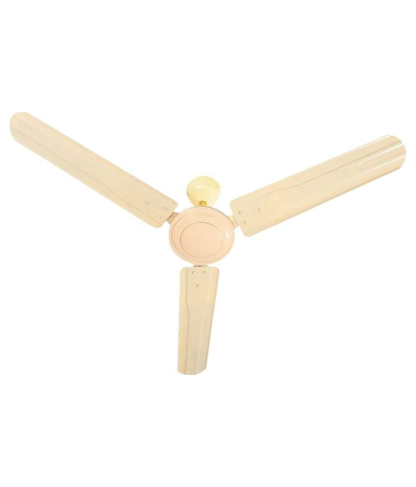 Nexstar Eco 3 Blade (1200mm) Ceiling Fan
