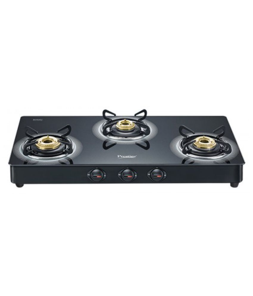 Gas Cooktop Glass Prestige Royale Plus Schott Glass Top Gt 03 3 Burner Glass Manual