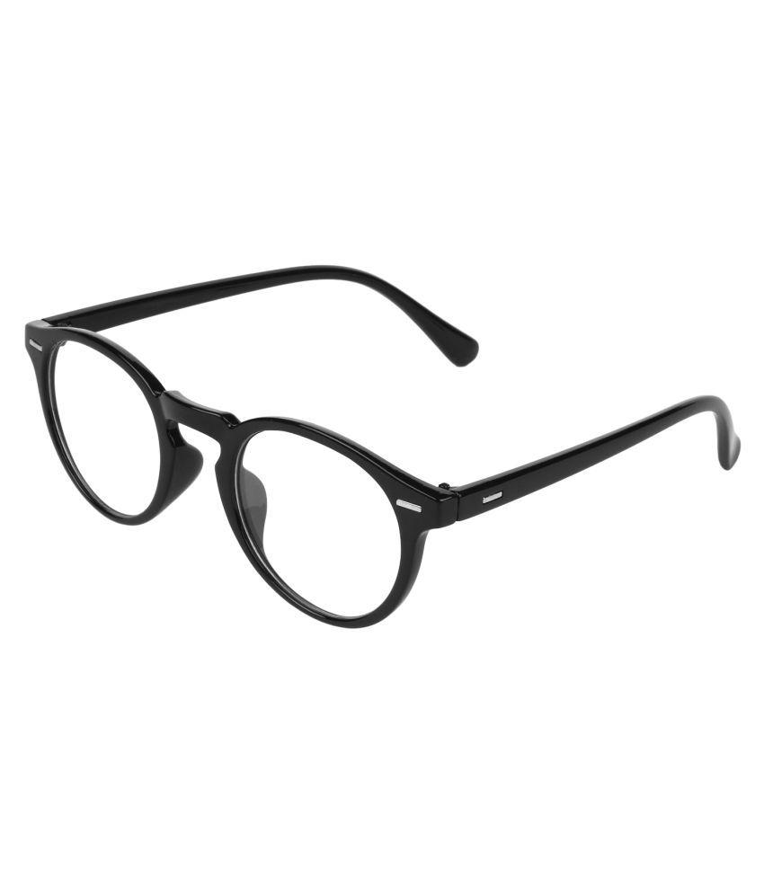 stylish frames for spectacles  Eyeglasses Frames: Buy Spectacles, Optical Frames Online for Men ...
