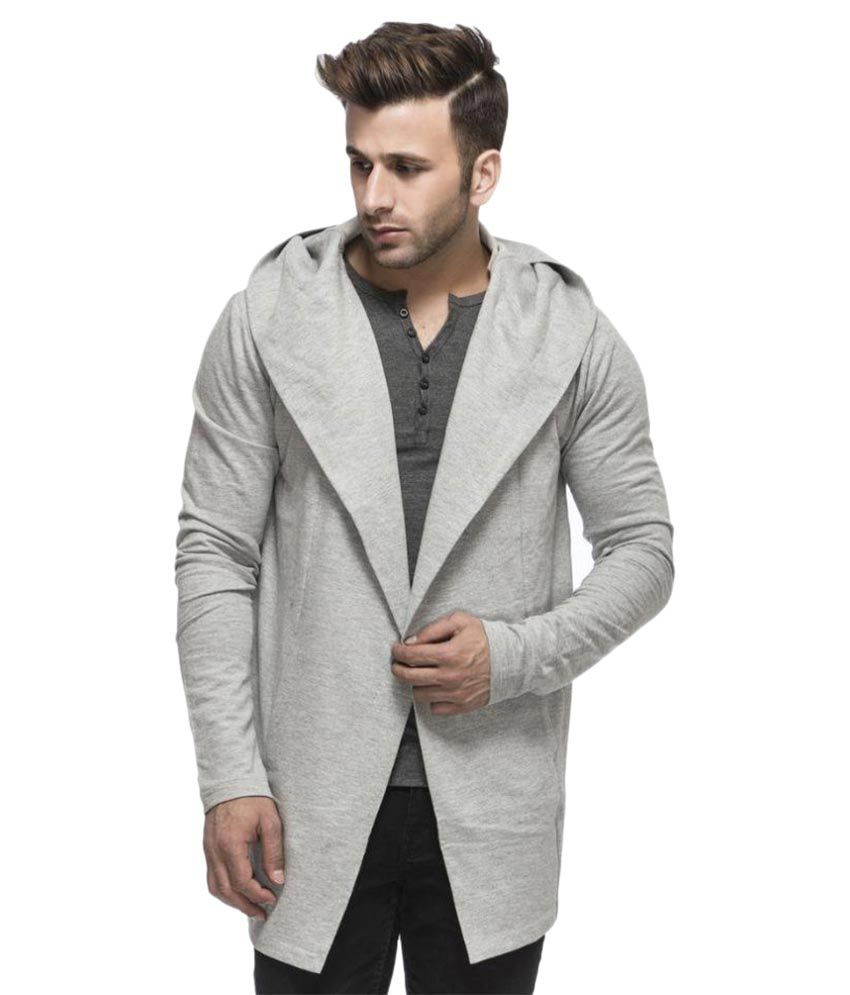 Where to buy mens cardigans
