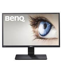 BenQ GW2270 54.6 cm (21.5) Eye Care Full HD Flicker-free Premium VA LED Backlit Monitor