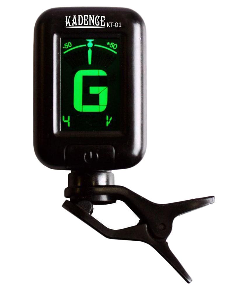 kadence kt 01 clip tuner for acoustic guitar buy kadence kt 01 clip tuner for acoustic guitar. Black Bedroom Furniture Sets. Home Design Ideas