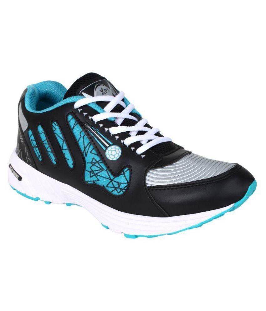 Earton Footwear Multi Color Running Shoes