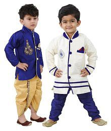 Boys Clothing UpTo 90 OFF Kids For Online At Best