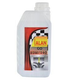 Lalan Power Gear Oil 1000 Ml