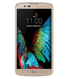 LG K420ds (2GB RAM, 16GB)