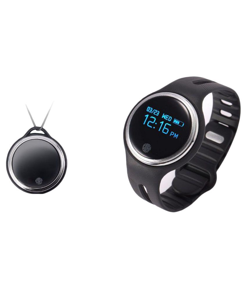 Fitness band deals black friday