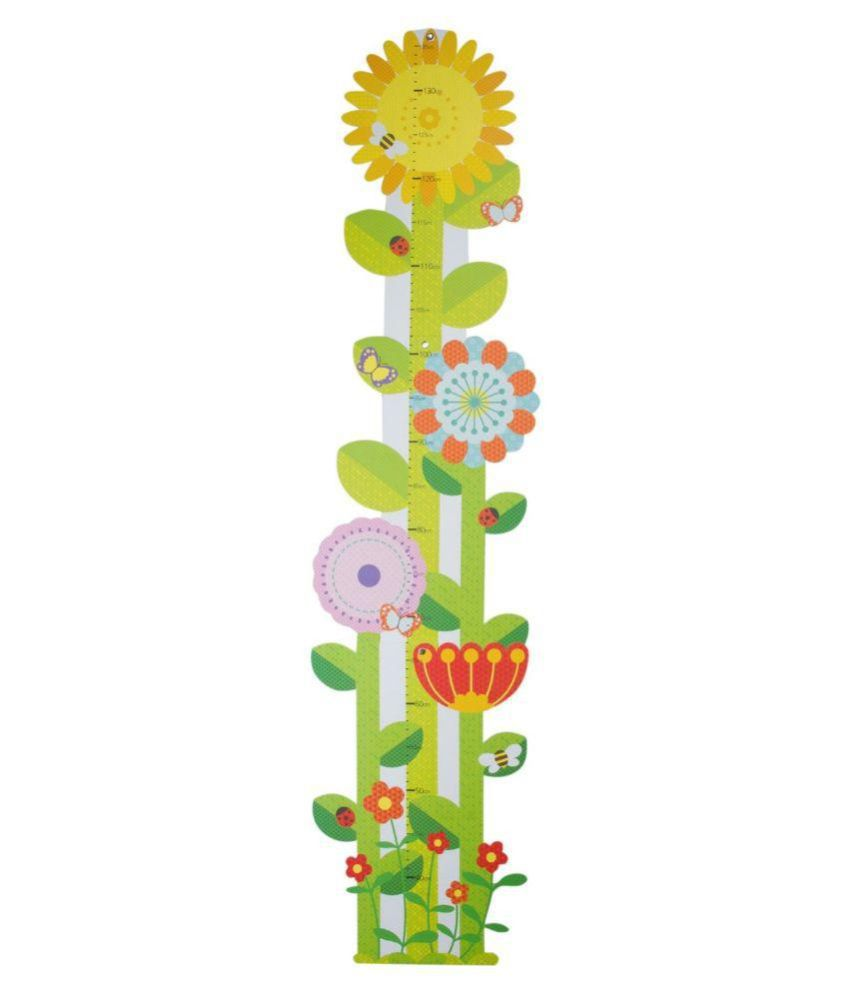 Babies Bloom Baby Growth Chart Buy Babies Bloom Baby Growth Chart
