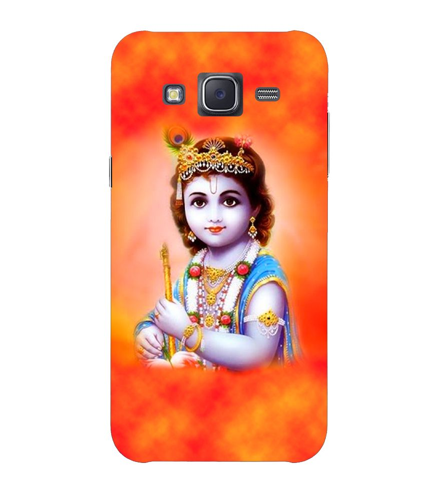Samsung Galaxy Grand 3 G7200 Printed Cover By Doyen Creations
