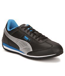 eb135b0447809b Puma Casual Shoes  Buy Puma Casual Shoes Online at Best Price in ...