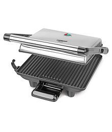 Eveready Grillo1500 Toaster & Griller