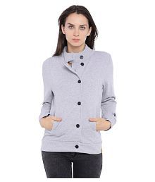 906e303d8115 Jackets For Women UpTo 70% OFF  Outerwear   Jackets Online at Best ...