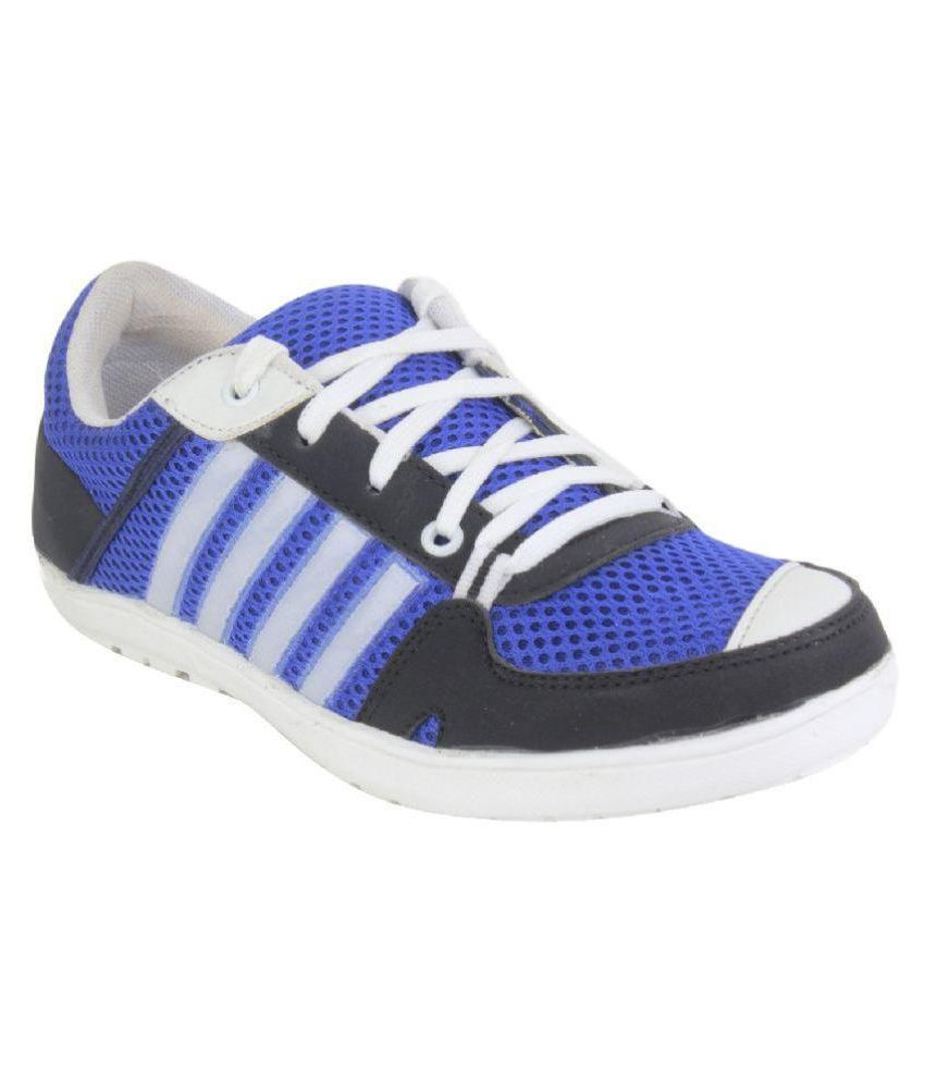 Lime Blue Casual Shoes low price fee shipping sale online free shipping many kinds of yczSr