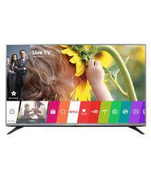LG 43LH595T 43 Inches Full HD LED TV