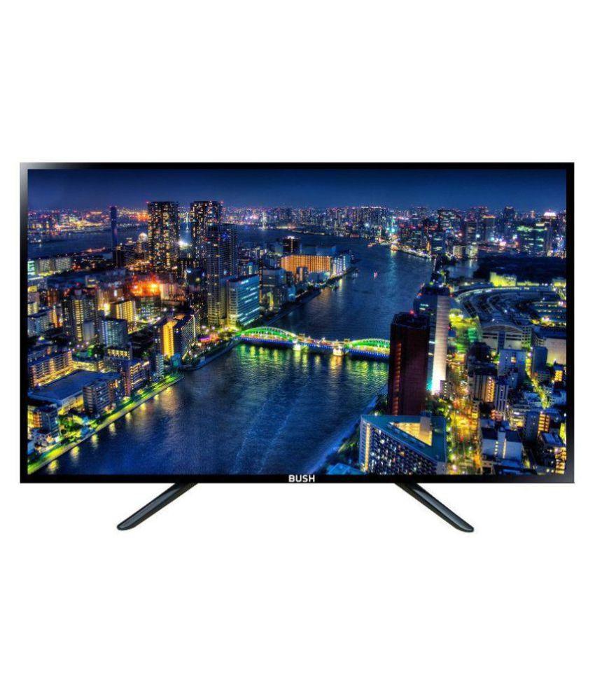 Bush BL32HDR 80 cm ( 32 ) HD Ready (HDR) LED Television