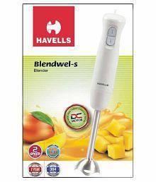 Havells Blendwel-S Blender 250 Hand Blender