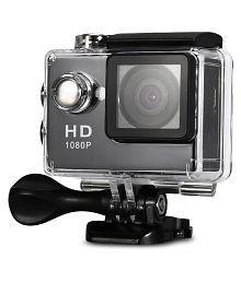 Artek A9 Full HD Action Sports Camera