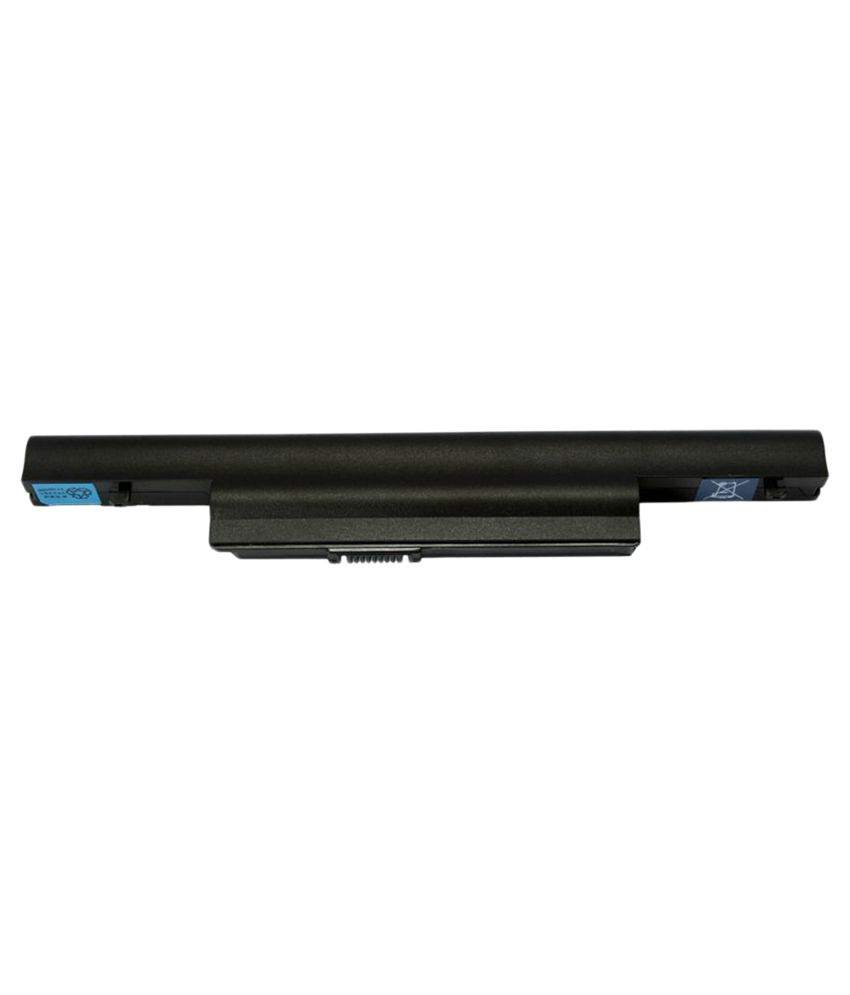 Lapster Laptop battery Compatible For Acer 7745
