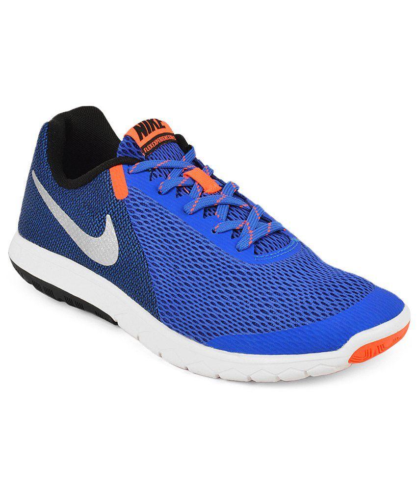 Best Running Shoes For K Training