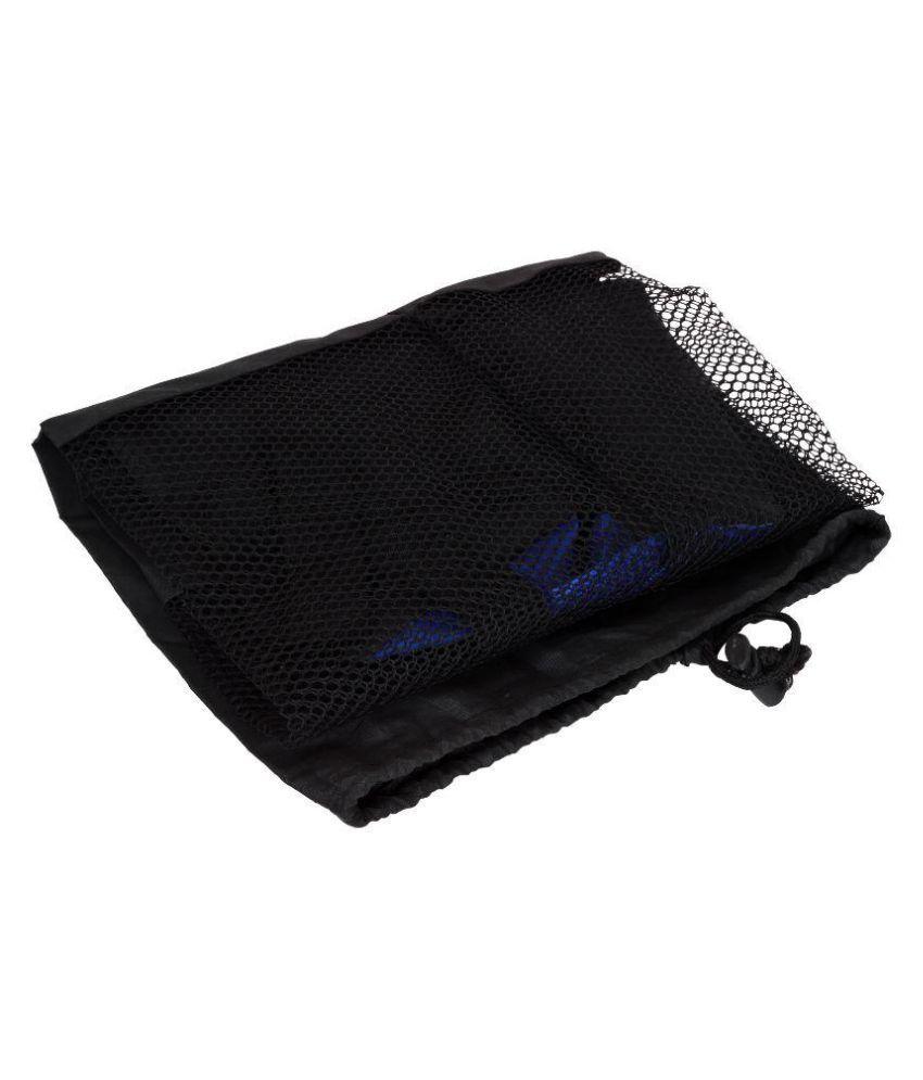 Amazinghind Yoga Mat Cover - Black Amazinghind Yoga Mat Cover - Black ... edf3116dd