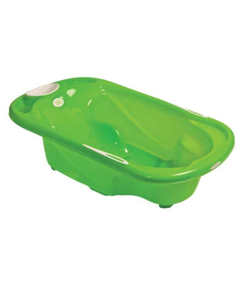 Nice Baby Tub Pictures - Bathtub Design Ideas - valtak.com