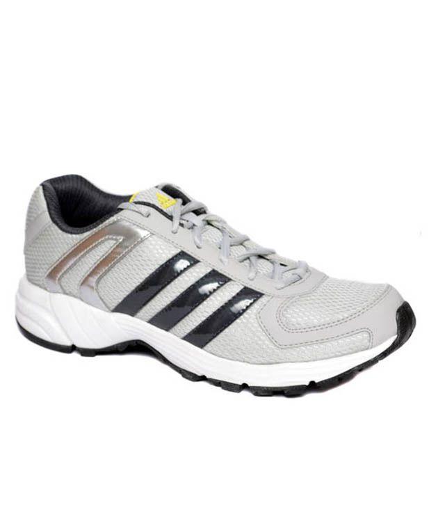 Adidas Men's Sports Shoes