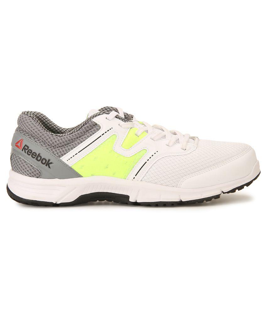 reebok shoes 49940