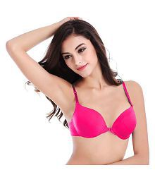 217712dcf Push Up Bra   Buy Push Up Bra for Women Online at Low Prices ...