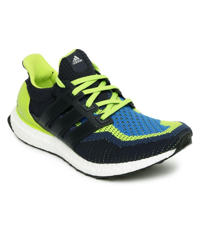 6698f82c626 ... coupon code for adidas adidas ultra boost shoes multi color training  shoes 7acb6 2baac