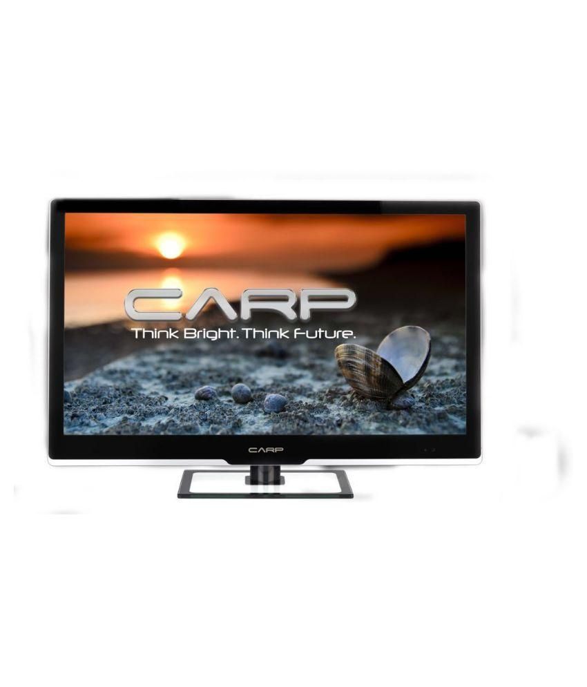 CARP 48.26 cm (19) Full HD EDGE LED Television