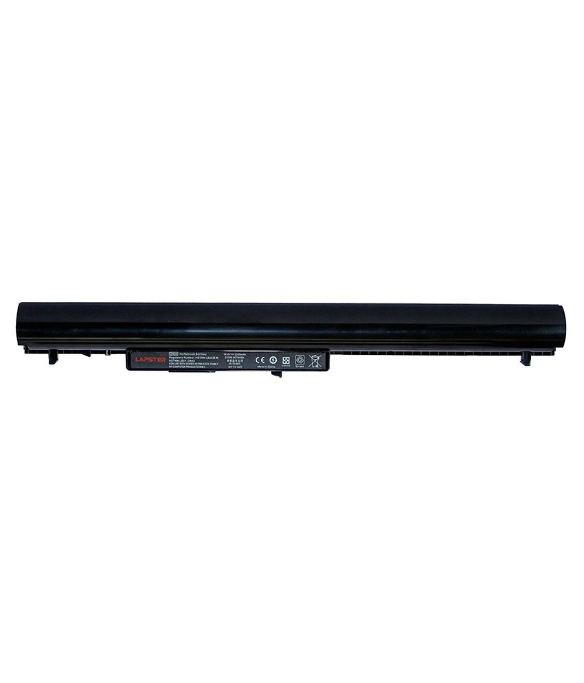 Lapster Laptop battery Compatible For Dell 240 G2, CQ14 CQ15 15-h000 OA04