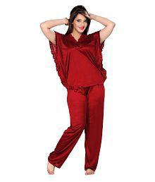 Cotton Big Clearance Sale Otros Woman Nightdress Ropa De Mujer