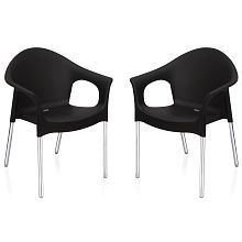 Plastic Chairs Buy Plastic Chairs Online At Best Prices UpTo 50 OFF On Snap