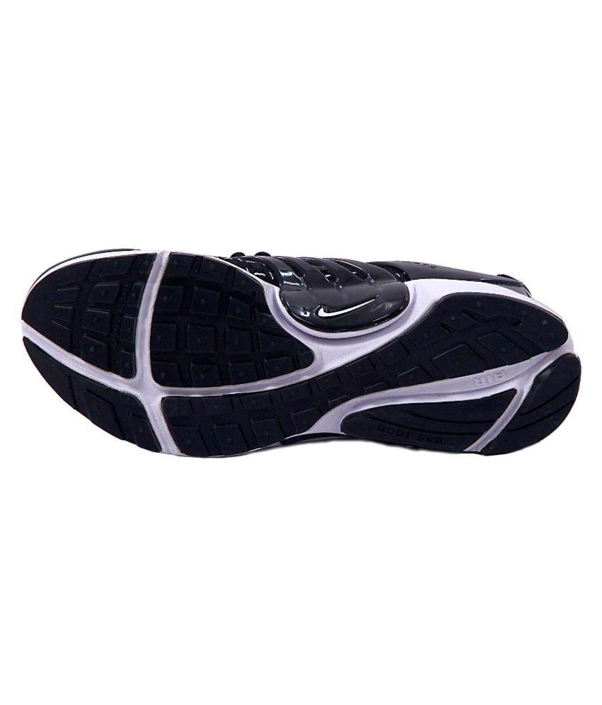 on sale 4d696 8810a ... netherlands nike flyknit lunar 3 flipkart xiaomi nike lunar flyknit 3  white running shoes nike presto