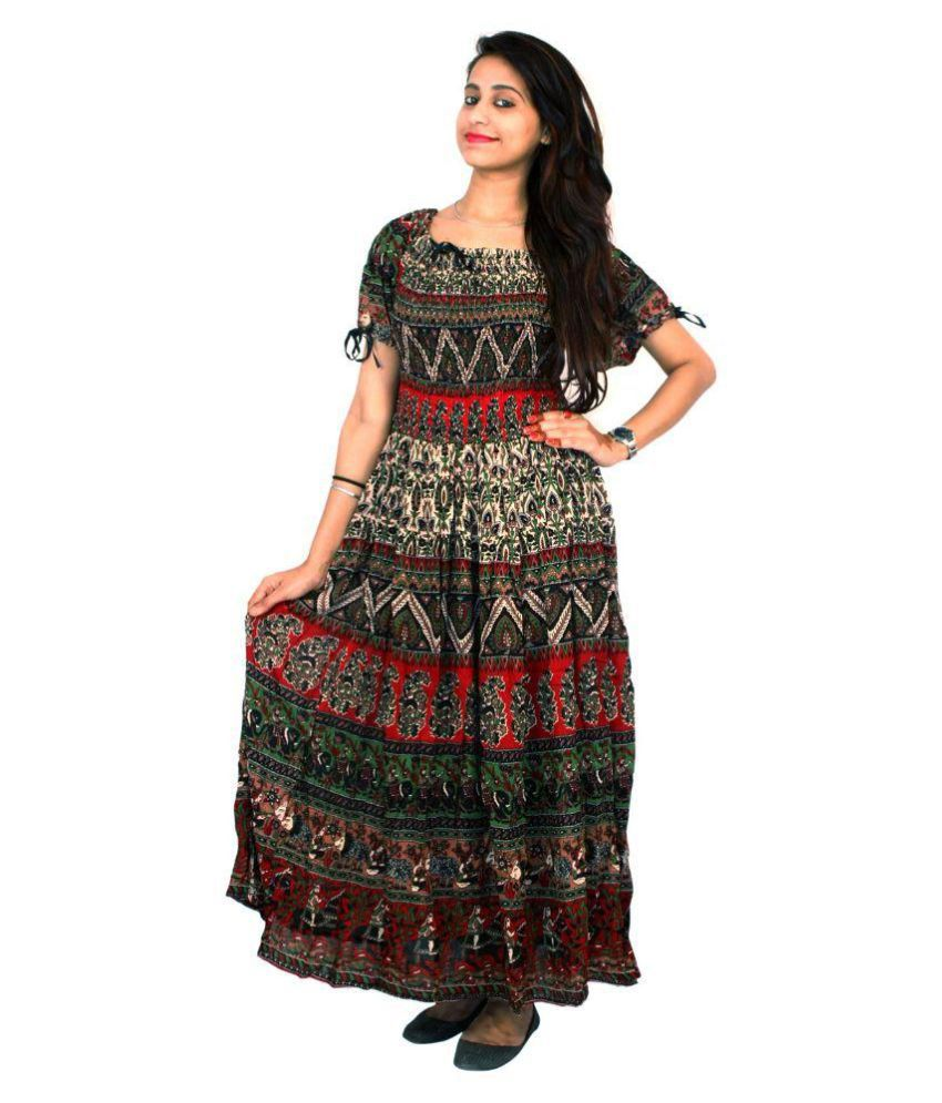 ff3cbb6027 Buy Indian Dresses Online Sydney - Gomes Weine AG