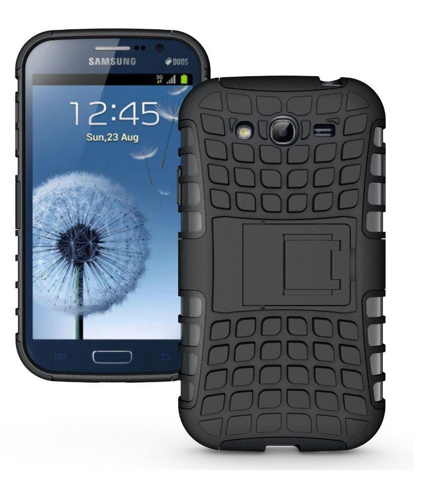 half off 92c9f c3938 kick stand back cover case Samsung Galaxy Grand i9080, Samsung Galaxy Grand  Duos i9082