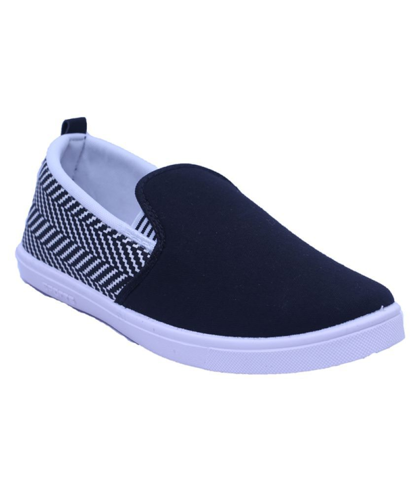 free shipping footlocker finishline Falcon18 Sneakers Navy Casual Shoes discount lowest price online cheap price collections cheap price outlet visit new tePq8nr