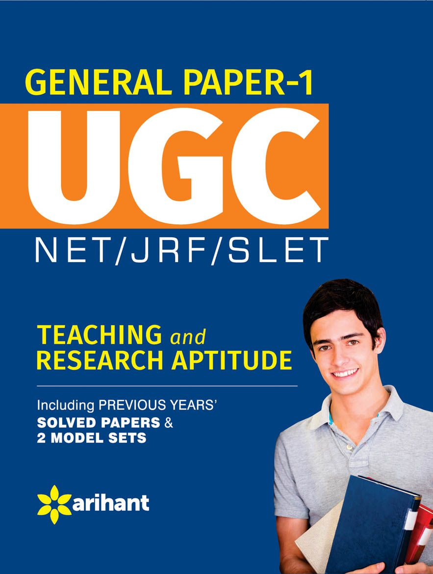 general paper teaching research aptitude pdf