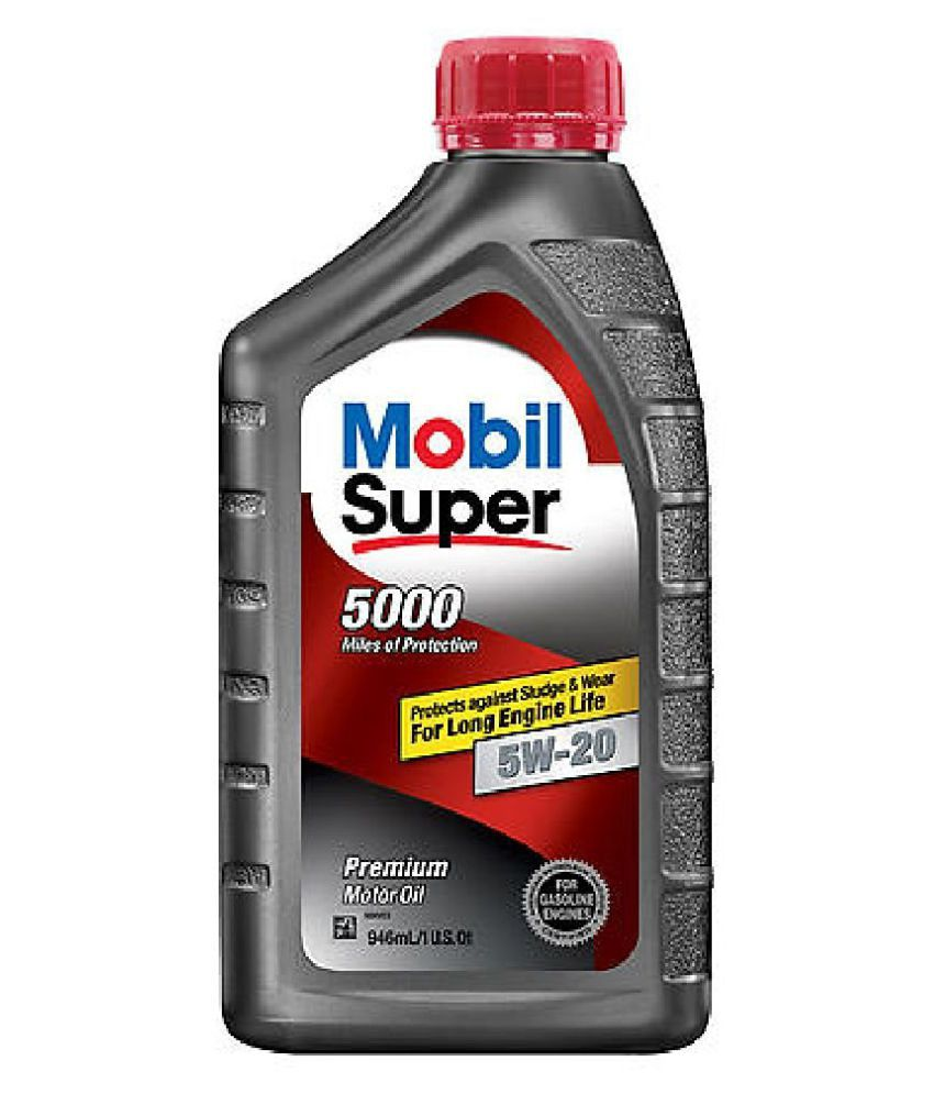 mobil 1 racing 4t 10w 40 fully synthetic motorcycle oil. Black Bedroom Furniture Sets. Home Design Ideas