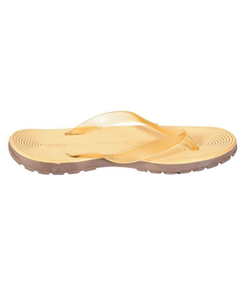 Spice Beige Slippers