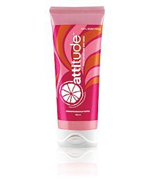 Amway Attitude Dry Skin Face Wash 100 ml