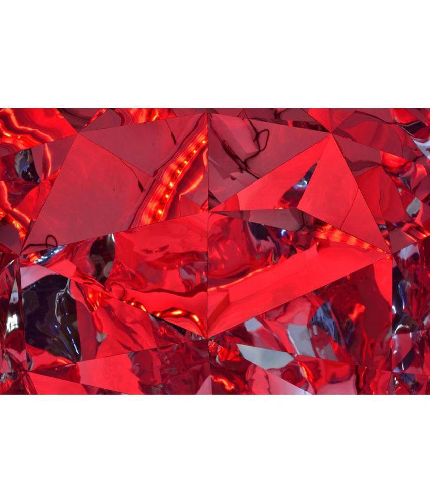 ArtzFolio Gallery Canvas Art Prints With Frame Single Piece