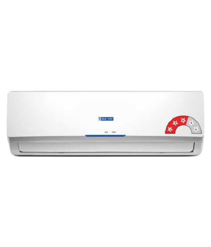 Blue-Star-3HW18FBU-1.5-Ton-3-Star-Split-Air-Conditioner