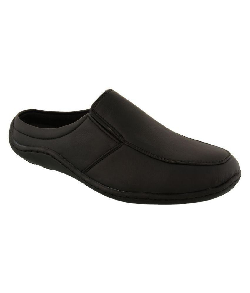 0de2512247 Buy Health Fit Brown Orthopedic shoes Online at Low Price in India -  Snapdeal